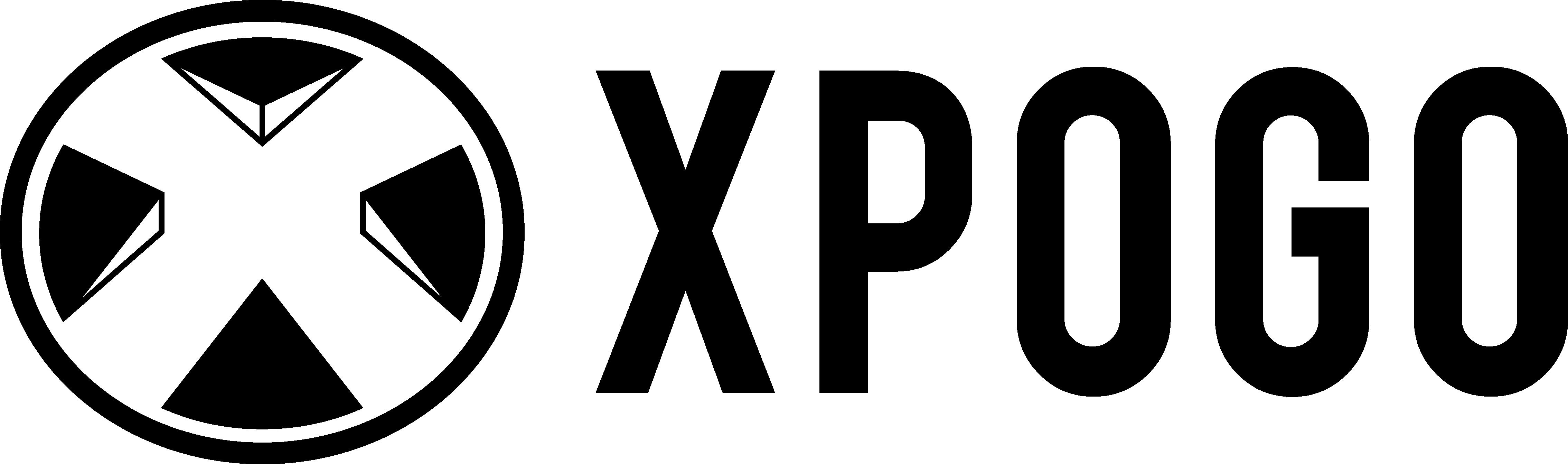 Xpogo